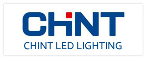 CHINT LED LIGHTING