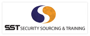 Security Sourcing
