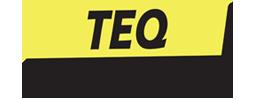 Le Comptoir TEQ